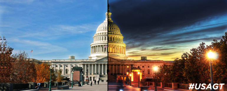 CHECK OUT OUR WASHINGTON DC GUIDED TOURS